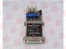 B&B ELECTRONICS 485CSP2