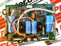 VEE ARC 404-055F