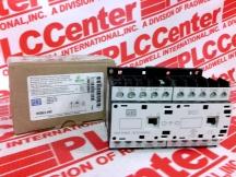 WEG CWCI09-L-301L1