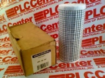 WILKERSON FILTERS FRP-95-567