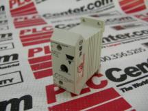 ELECTRO MATIC ECSSM23A1M