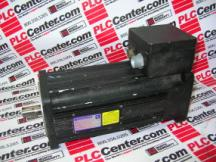 CONTROL TECHNIQUES BLM-6210-4