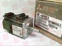 MITSUBISHI HF-KP053