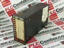 PANALARM 910AC120T24E1