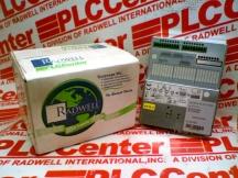 SUTRON ELECTRONIC 81151.510