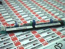BARMAG ELECTRONICS C68534/3