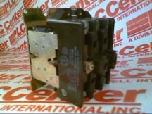 ROWAN CONTROL 2160-B230LA