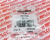 HILLMAN 881550