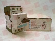 SIEMENS 3RV1-021-0FA10