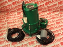 HYDROMATIC PUMP SPD100-AH2