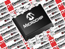 MICROCHIP TECHNOLOGY INC MCP2551ISN