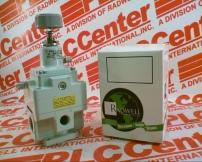 SMC 10-IR3020-N04
