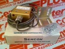 SENCON 9-330-03