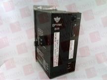 EAGLE SIGNAL CP2250N9