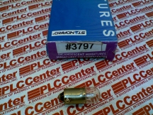 STANDARD PRODUCTS INC 3797