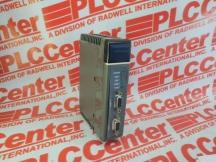 PLC DIRECT 405-SDN