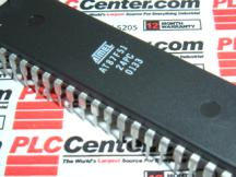 ATMEL IC87F5124PC