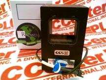 CCS AMERICA LFV-50A