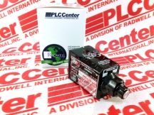 MEC RELAYS RC0K115A60/1200