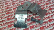 COOPER BLINE B2031-ZN