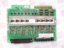 GE FANUC IC600BF907