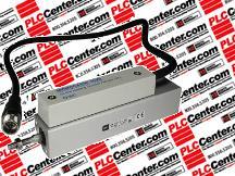SMC CE1F12-25