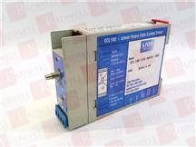 LION PRECISION ECL100-U3B-80KHZ-SAE-3.0