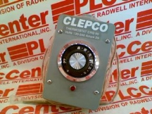CLEPCO CRG95