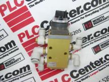 TACO POV-4002YSP