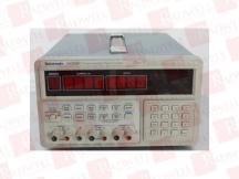 TEKTRONIX PS2520G