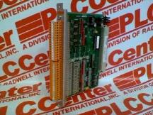 GERBI & FASE S2002000002-F378