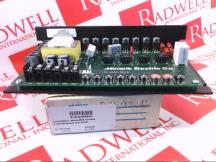 AMERICAN CONTROL ELECTRONICS RG300U
