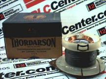 THORDARSON Y-32