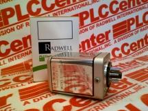 ELECTROID C-1000-24/28AC