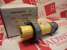 MENNEKES ME-320P4W