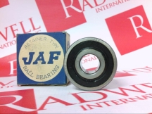 JAF BEARINGS 5303