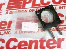 ELECTRO CORP 55509