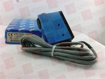 SICK OPTIC ELECTRONIC NT6-13022