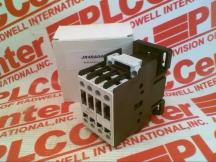 SPRINGER JR4RA040T-110/115V