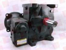 RELIANCE ELECTRIC GR0174A013
