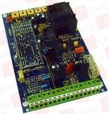 BARDAC 400IMP006