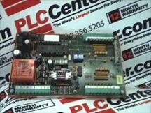 BARMAG ELECTRONICS EL270-60-1Z