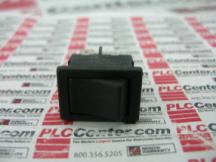 ARCOLECTRIC H8600VBBB