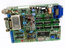 SONY DT3-PCB