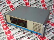 ESC S-112-0000