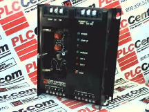 LOAD CONTROLS INC PCR-1810V-R