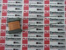 CENTRAL TECHNOLOGIES CTFC102K
