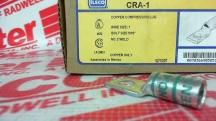 ILSCO CRA-1