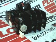 FUGI ELECTRIC TK-1S-2C