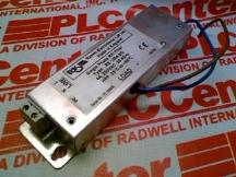 RASMI ELECTRONICS RS-1004-SG